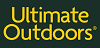 Ultimate_Outdoors.png