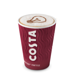 Costa_Coffee.png